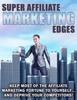 Thumbnail Super Affiliate Marketing Edges